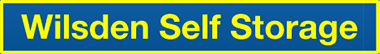 Wilsden Self Storage