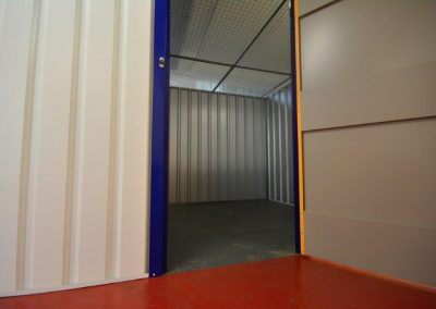 Wilsden-Sef-Storage (1)