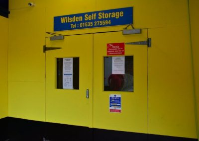 Wilsden-Sef-Storage (10)