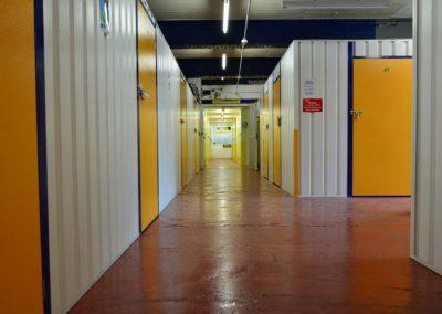 Wilsden-Sef-Storage (11)