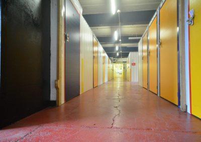 Wilsden-Sef-Storage (14)