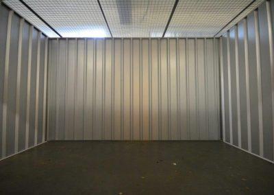 Wilsden-Sef-Storage (16)