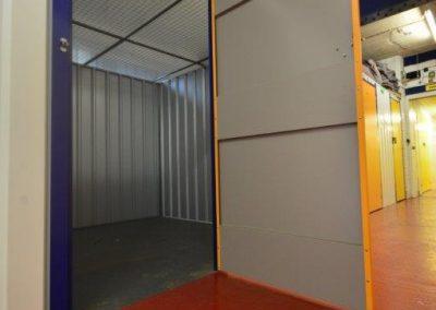 Wilsden-Sef-Storage (2)