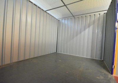 Wilsden-Sef-Storage (4)
